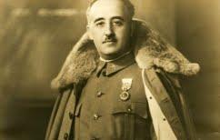 ΝΕΑ ΕΙΔΗΣΕΙΣ (Ο βασιλιάς της Ισπανίας μίλησε για πρώτη φορά για «δικτατορία του Φράνκο»)