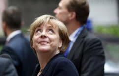 ΝΕΑ ΕΙΔΗΣΕΙΣ (Die Welt: Η Μέρκελ κάνει στροφή 180 μοιρών για το ελληνικό ζήτημα)