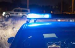 ΝΕΑ ΕΙΔΗΣΕΙΣ (Κολωνός: Συνελήφθη 17χρονη επειδή τραυμάτισε δύο έφηβες)