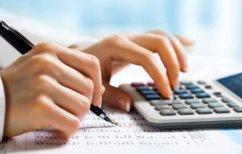 ΝΕΑ ΕΙΔΗΣΕΙΣ («Φουσκωμένα» εκκαθαριστικά: Πρόσθετος φόρος 1.260 ευρώ για κάθε δήλωση)