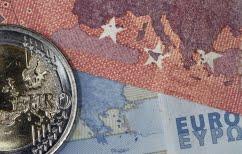 ΝΕΑ ΕΙΔΗΣΕΙΣ (Στο ζενίθ το ευρώ μετά την συμφωνία για το Ταμείο Ανάκαμψης)
