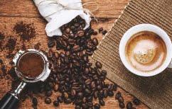 ΝΕΑ ΕΙΔΗΣΕΙΣ (Ο καφές σώζει ζωές – Αυξάνει κατά 9 λεπτά τη διάρκεια ζωής ανα μέρα)