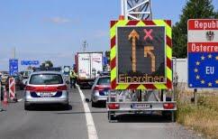 ΝΕΑ ΕΙΔΗΣΕΙΣ (Στρατό στα σύνορα με την Ιταλία θα αναπτύξει η Βιέννη)
