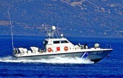 ΝΕΑ ΕΙΔΗΣΕΙΣ (Ρόδος:Προειδοποιητικά πυρά από το λιμενικό σε τουρκικό πλοίο)