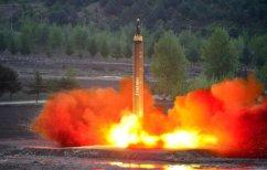 ΝΕΑ ΕΙΔΗΣΕΙΣ (Πέντε νέοι τύποι πυραύλων για τις Κινέζικες ένοπλες δυνάμεις)