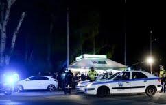 ΝΕΑ ΕΙΔΗΣΕΙΣ (Έκρηξη σε αυτοκίνητο δημοσιογράφου στο Μαρούσι (pics))