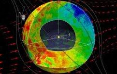 ΝΕΑ ΕΙΔΗΣΕΙΣ (Κ. Διαλυνάς:Ο Έλληνας ερευνητής που άλλαξε την εικόνα μας για τον ήλιο)