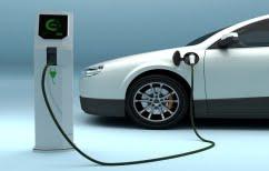 ΝΕΑ ΕΙΔΗΣΕΙΣ (Βρετανία: Ηλεκτρικά αυτοκίνητα παντού μέχρι το 2040)