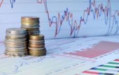 ΝΕΑ ΕΙΔΗΣΕΙΣ (Η Ελλάδα βγήκε στις αγορές – Οι νέοι τίτλοι θα εκδοθούν στις 25 Ιουλίου)