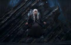 ΝΕΑ ΕΙΔΗΣΕΙΣ (Ο νέος κύκλος Game Of Thrones είναι (σχεδόν) εδώ [βίντεο])