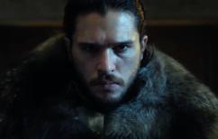 ΝΕΑ ΕΙΔΗΣΕΙΣ (Ίλλιγο προκαλούν οι μισθοί των ηθοποιών του Game of Thrones)