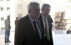 ΝΕΑ ΕΙΔΗΣΕΙΣ (Τάσος Μαντέλης:Ποινή κάθειρξης 8 ετών με αναστολή στον πρώην υπουργό)
