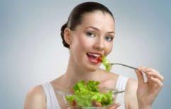 ΝΕΑ ΕΙΔΗΣΕΙΣ (Αυτές οι τροφές θα σε κρατήσουν νέο από τα 20 έως τα 70!)
