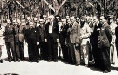 ΝΕΑ ΕΙΔΗΣΕΙΣ (Πολιτική Ιστορία της Νεωτέρας Ελλάδος (μέρος 61ο) – Η Απελευθέρωση)