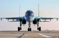 ΝΕΑ ΕΙΔΗΣΕΙΣ (Συρία:Για άλλα 50 χρόνια θα παραμείνει η βάση της Ρωσίας συμφώνησαν Πούτιν και Ασαντ)