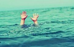 ΝΕΑ ΕΙΔΗΣΕΙΣ (Κρήτη: Η συγκλονιστική στιγμή της διάσωσης μικρού παιδιού από ναυαγοσώστη [Βίντεο])
