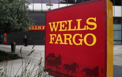 ΝΕΑ ΕΙΔΗΣΕΙΣ (Νέο σκάνδαλο στην αυλή της Wells Fargo)