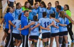 ΝΕΑ ΕΙΔΗΣΕΙΣ («Eπεισόδιο» με Σκόπια και αποβολή της εθνικής ομάδας Χάντμπολ από το EURO)
