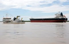 ΝΕΑ ΕΙΔΗΣΕΙΣ (Λιβύη: Κατάσχεση ελληνόκτητου δεξαμενόπλοιου για λαθρεμπόριο πετρελαίου)