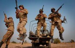 ΝΕΑ ΕΙΔΗΣΕΙΣ (Ταλιμπάν εναντίον Τραμπ: «Το Αφγανιστάν θα γίνει νεκροταφείο για τις ΗΠΑ»)