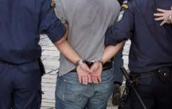ΝΕΑ ΕΙΔΗΣΕΙΣ (Συλλήψεις για κλοπές σε Χαλκιδική και Πέλλα)