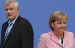 ΝΕΑ ΕΙΔΗΣΕΙΣ (Ζεεχόφερ: «Να διακοπεί η χρηματοδότηση της Τουρκίας-Κάθε εβδομάδα μας προκαλούν»)