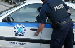 ΝΕΑ ΕΙΔΗΣΕΙΣ (Νεκρός βρέθηκε 83χρονος στην Λούτσα-Έφερε τραύματα από μαχαίρι)