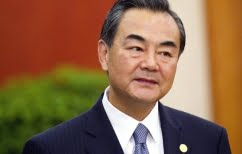 ΝΕΑ ΕΙΔΗΣΕΙΣ («Επίθεση φιλίας» από την Κίνα στην Ινδία για πολύπλευρη συνεργασία)