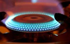 ΝΕΑ ΕΙΔΗΣΕΙΣ (Τα χρόνια του φυσικού αερίου – Εκτοξεύεται η κατανάλωση το 2017)
