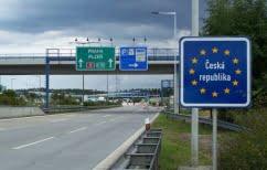 ΝΕΑ ΕΙΔΗΣΕΙΣ (Τσεχία-Σλοβακία: 25 χρόνια μετά την επισφράγιση του «διαζυγίου»)