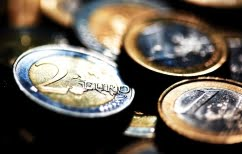 ΝΕΑ ΕΙΔΗΣΕΙΣ (Όσα πρέπει να ξέρετε για τα νέα capital controls από 1 Σεπτεμβρίου)