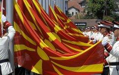 ΝΕΑ ΕΙΔΗΣΕΙΣ (Νέα πρόκληση από τα Σκόπια με χάρτη που τα δείχνει ως τη Λάρισα!)