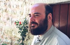 ΝΕΑ ΕΙΔΗΣΕΙΣ (Κρήτη: Η viral ανάρτηση ενός ιερέα για τον γιο του απέτυχε στις Πανελλαδικές)