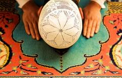 ΝΕΑ ΕΙΔΗΣΕΙΣ (Δεξιότατος: Το Μάαστριχτ κινδυνεύει από το Ισλάμ)