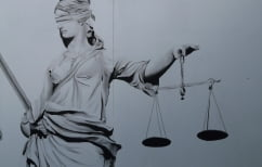 ΝΕΑ ΕΙΔΗΣΕΙΣ (Υπουργείο Δικαιοσύνης: Ενοποιούνται Eισαγγελία Διαφθοράς και Οικονομικό Έγκλημα)