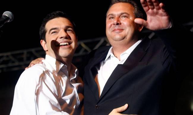 kammenos-twitter-tsipras