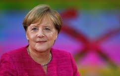 ΝΕΑ ΕΙΔΗΣΕΙΣ (Μέρκελ: «Ναι» σε Ευρωπαίο υπουργό Οικονομικών και «Ευρωπαϊκό ΔΝΤ»)