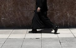 ΝΕΑ ΕΙΔΗΣΕΙΣ (Κρήτη: Συνελήφθη ιερέας με ναρκωτικά και σφαίρες)