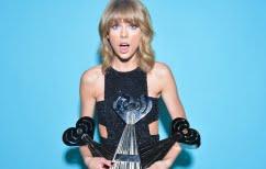 ΝΕΑ ΕΙΔΗΣΕΙΣ (Έσπασε τα όλα τα  ρεκόρ σε Spotify και Youtube το νέο τραγούδι της Taylor Swift [Βίντεο])