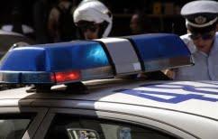 ΝΕΑ ΕΙΔΗΣΕΙΣ (Έκτακτο: Άγριο έγκλημα στη Ζάκυνθο-Εκτέλεση 37χρονου στη μέση του δρόμου)