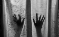 ΝΕΑ ΕΙΔΗΣΕΙΣ (Μαρόκο:Ομαδικός βιασμός γυναίκας με ειδικές ανάγκες από εφήβους σε λεωφορείο)