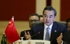 ΝΕΑ ΕΙΔΗΣΕΙΣ (Η Κίνα θα «πληρώσει» τις νέες κυρώσεις του ΟΗΕ στη Βόρεια Κορέα)