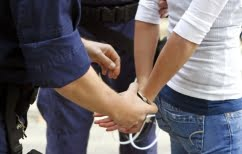 ΝΕΑ ΕΙΔΗΣΕΙΣ (Στο Βέλγιο θα εκδοθεί η 22χρονη που συνελήφθη για συμμετοχή σε τρομοκρατική οργάνωση)