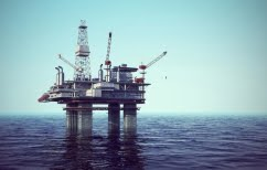ΝΕΑ ΕΙΔΗΣΕΙΣ (Exxon Mobil και Total πληρώνουν ΕΦΚΑ για τους υδρογονάνθρακες)