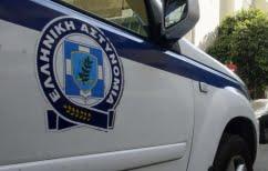 ΝΕΑ ΕΙΔΗΣΕΙΣ (Διπλό φονικό στην Κέρκυρα: Τα σημειώματα στο σπίτι του δολοφόνου δείχνουν προμελετημένο έγκλημα)