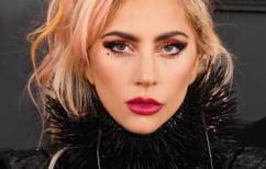 ΝΕΑ ΕΙΔΗΣΕΙΣ (Διακοπές για την Lady Gaga)