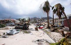 ΝΕΑ ΕΙΔΗΣΕΙΣ (Έφτασε στην Κούβα η Ίρμα- Εκκενώνεται η Φλόριντα των ΗΠΑ)