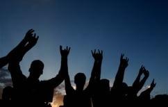 ΝΕΑ ΕΙΔΗΣΕΙΣ (Δημοψηφίσματα για ανεξαρτησία – Νέα μόδα ή κοινωνικό κίνημα;)