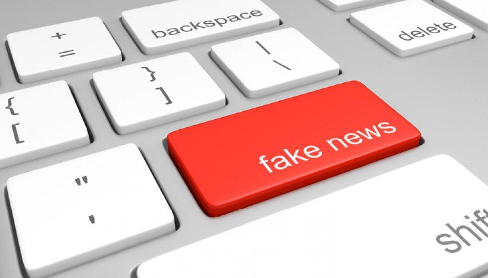 Fake-News-class-image-980x560-c-default