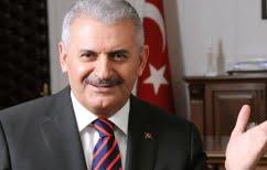 ΝΕΑ ΕΙΔΗΣΕΙΣ (Τριημερής σύνοδος Τουρκίας- Ιράν- Ιράκ για τη λήψη μέτρων εναντίον στο Κουρδιστάν)